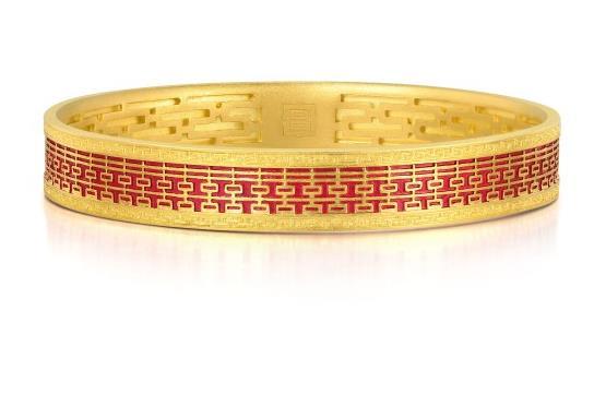 南京现在黄金回收多少钱,黄金密度是多少?