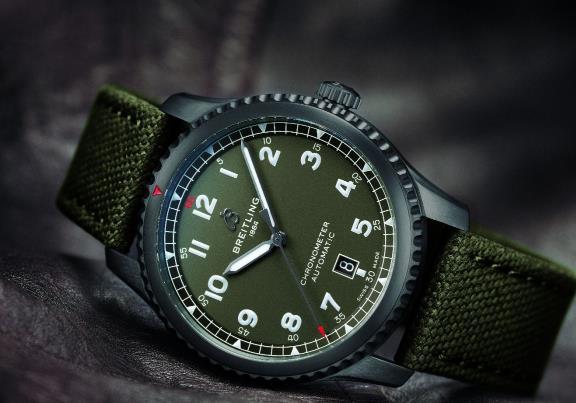 南京百年灵手表回收吗,超级海洋文化II有哪些尺寸?