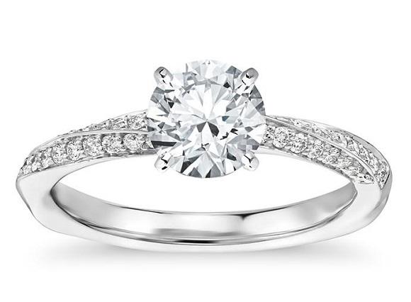 南京尚美巴黎钻石怎么回收?