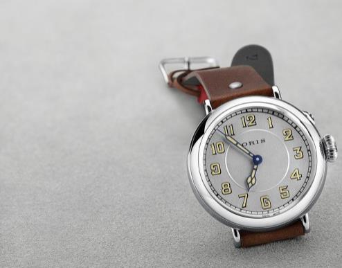 南京名表回收哪家好,什么样的手表适合送伴侣?