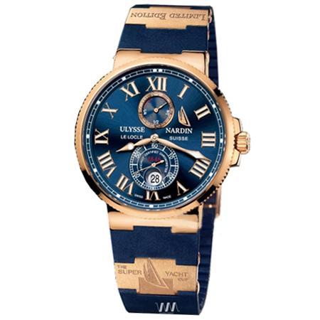 南京雅典手表回收