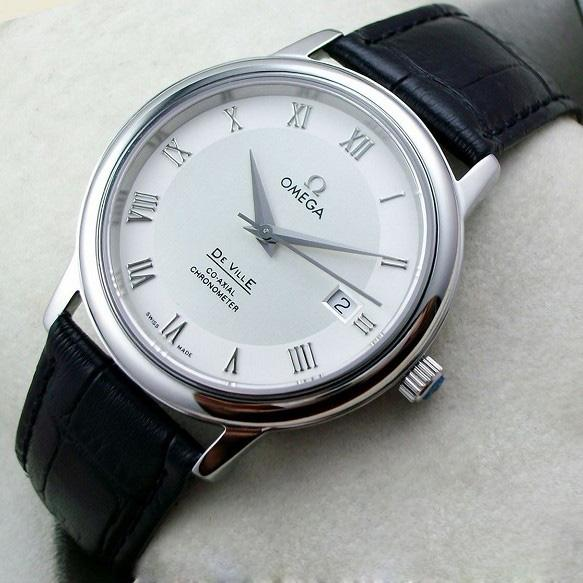 南京欧米茄手表回收