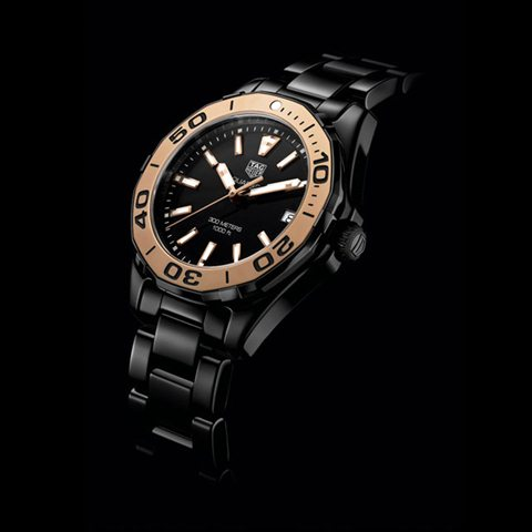 南京泰格豪雅手表回收