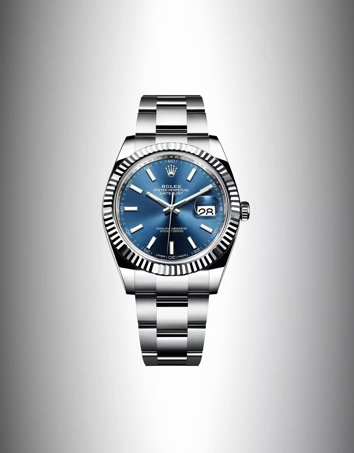 南京劳力士手表回收