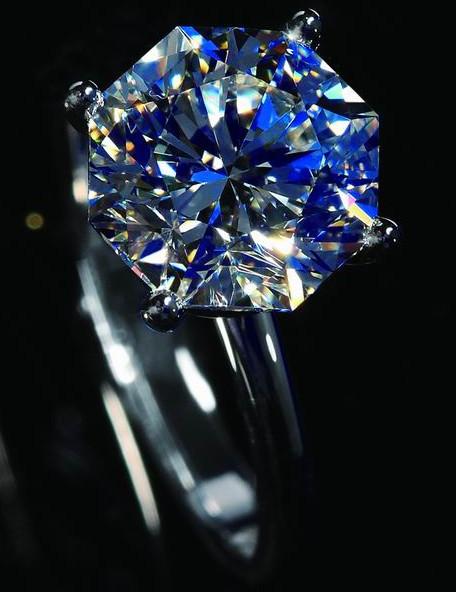南京蓝钻回收