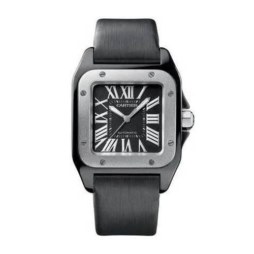南京卡地亚手表回收
