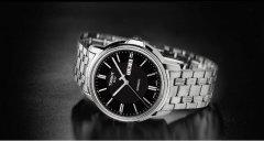 南京罗杰杜彼手表回收的价格高吗?