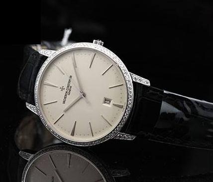 老旧手表回收