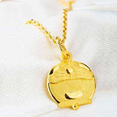 黄金回收价钱