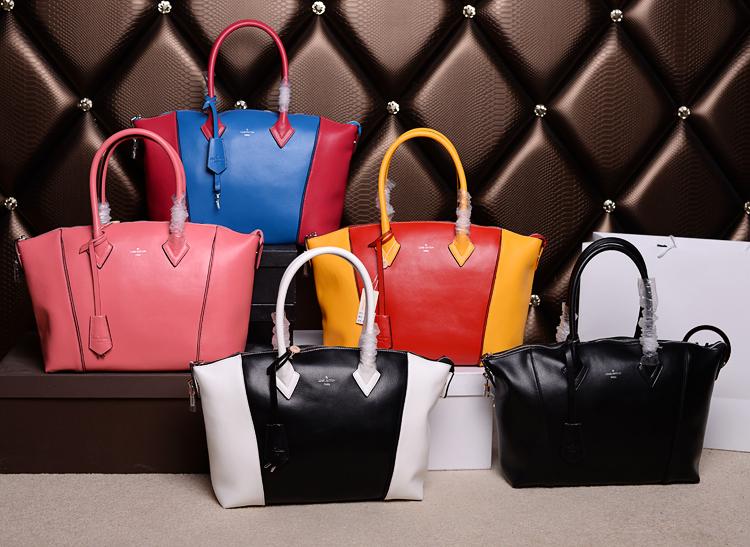 南京二手奢侈品回收