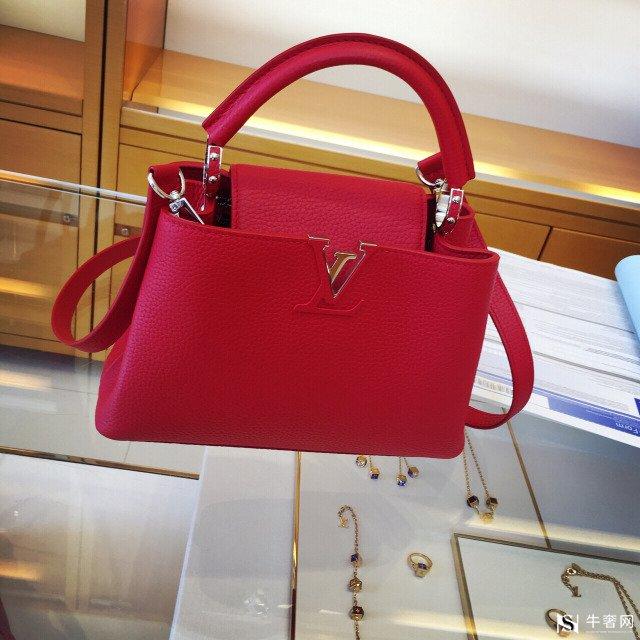 南京奢侈品回收