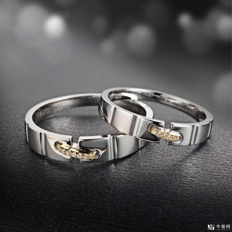 南京钻石戒指回收
