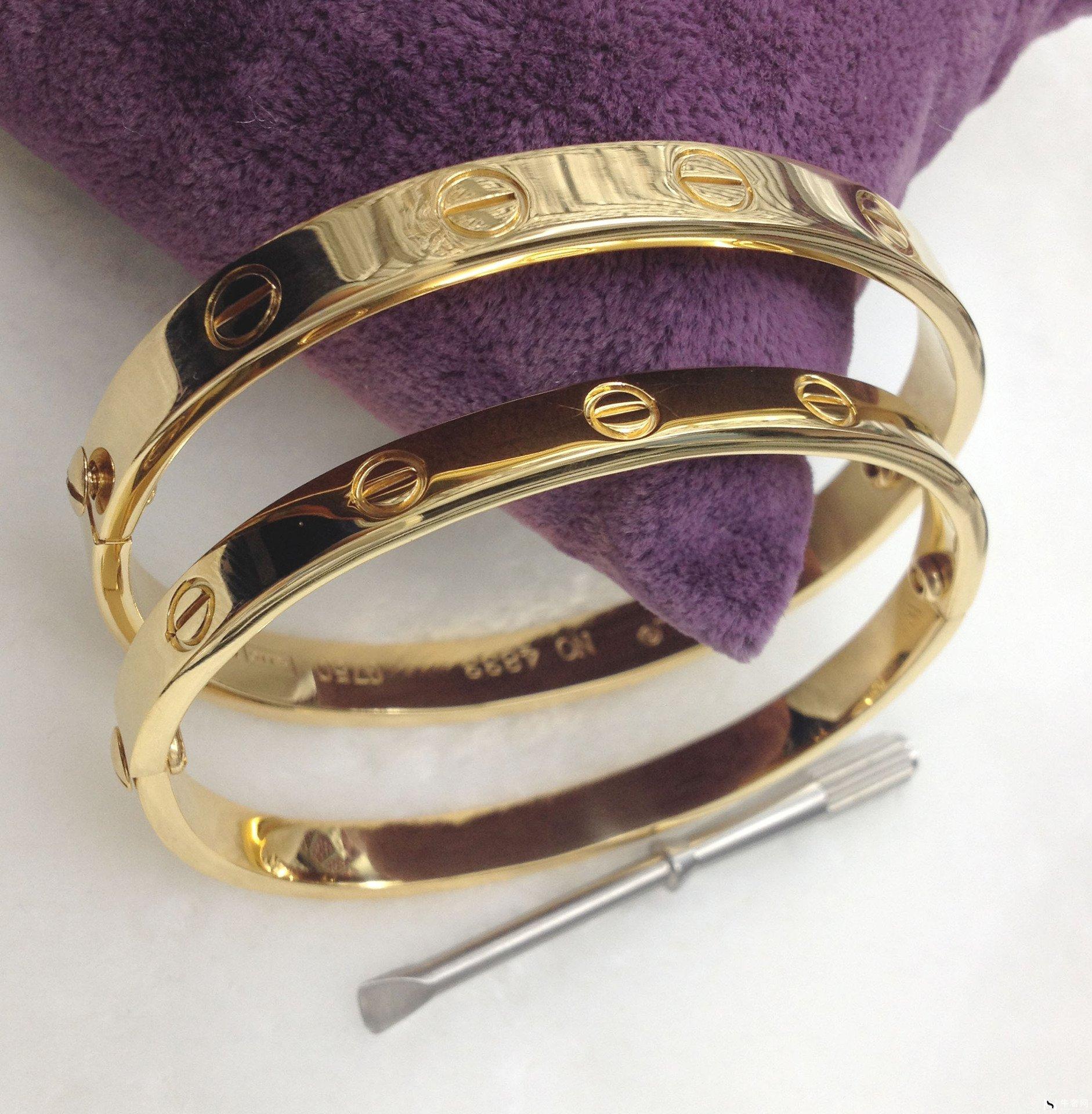南京珠宝回收