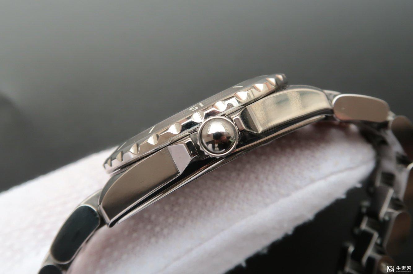 南京香奈儿手表回收