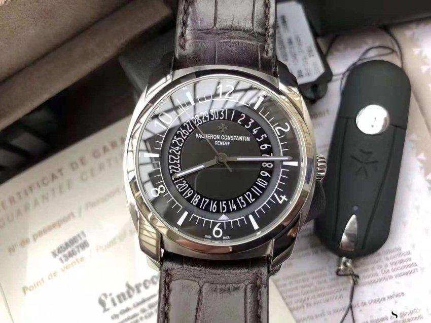 南京爱彼手表回收