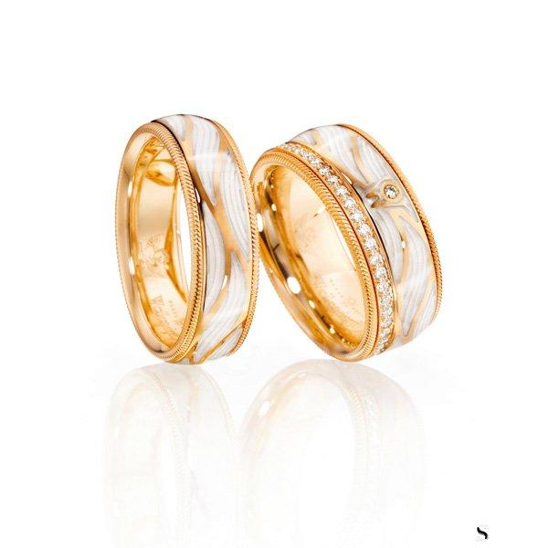天津黄金钻石戒指回收