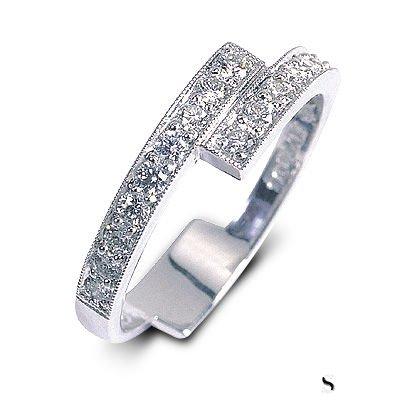 南京一克二手钻石首饰回收