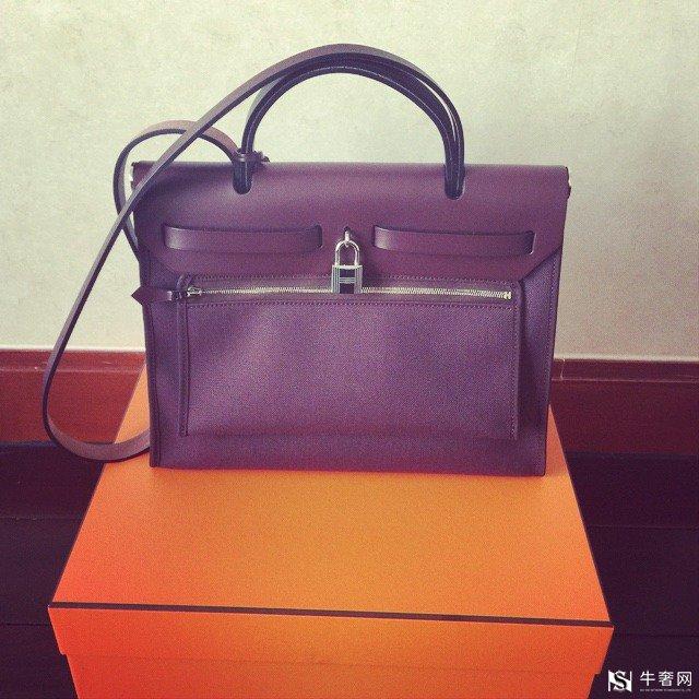 爱马仕包包在南京哪里可以回收