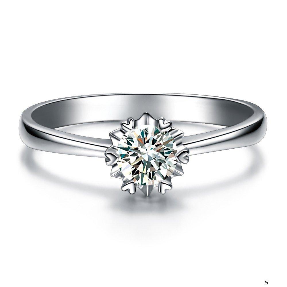 南京一克拉钻石回收