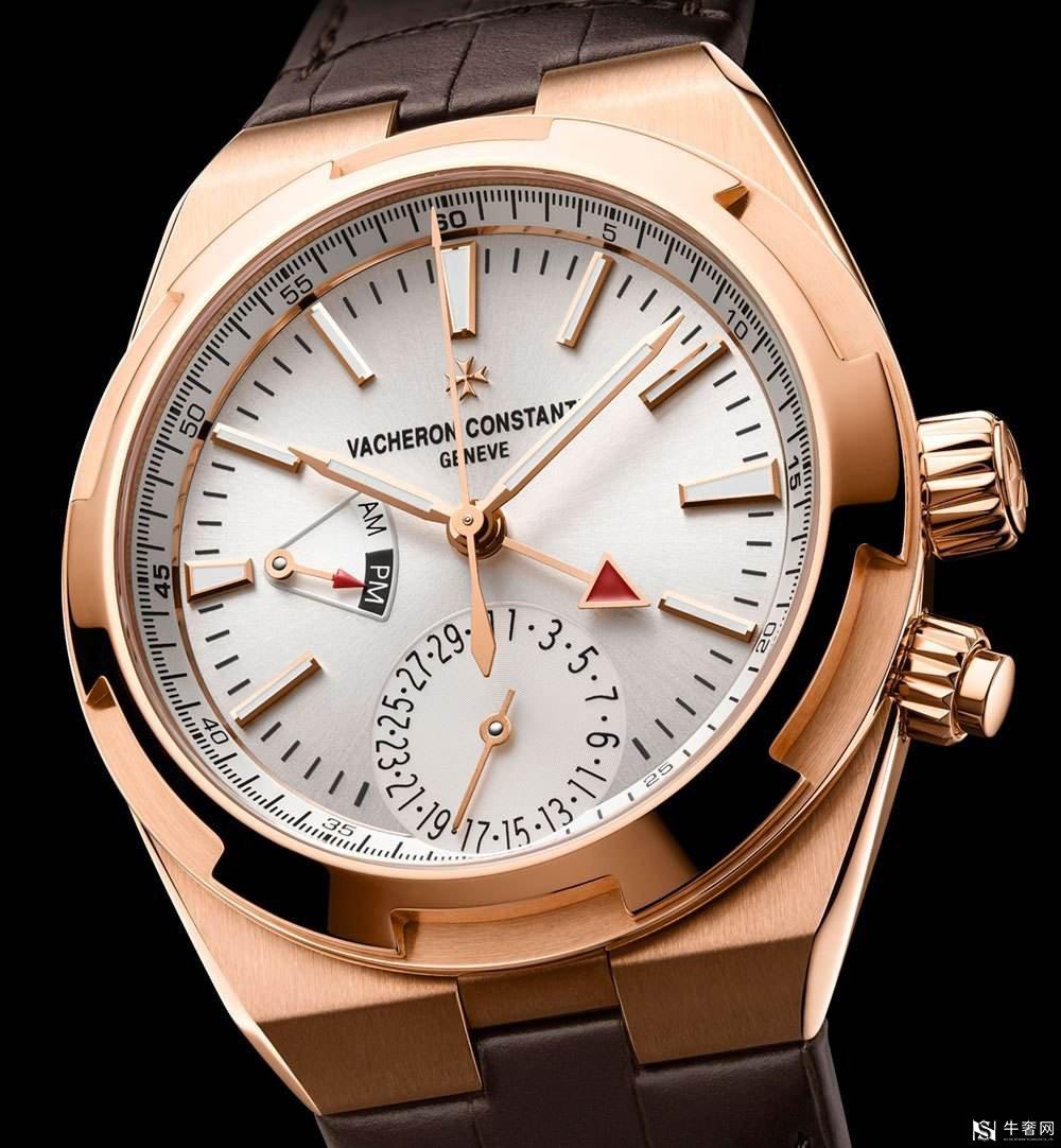 南京哪里可以回收江诗丹顿手表