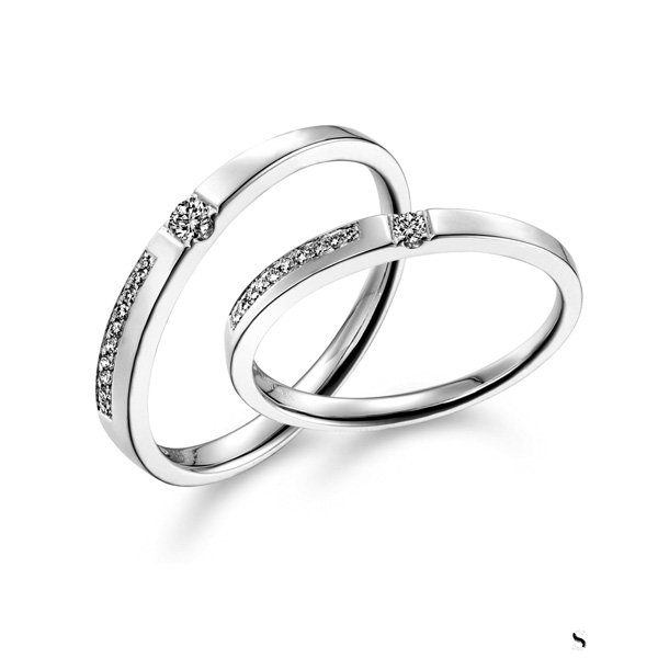 南京一克拉钻石戒指的回收