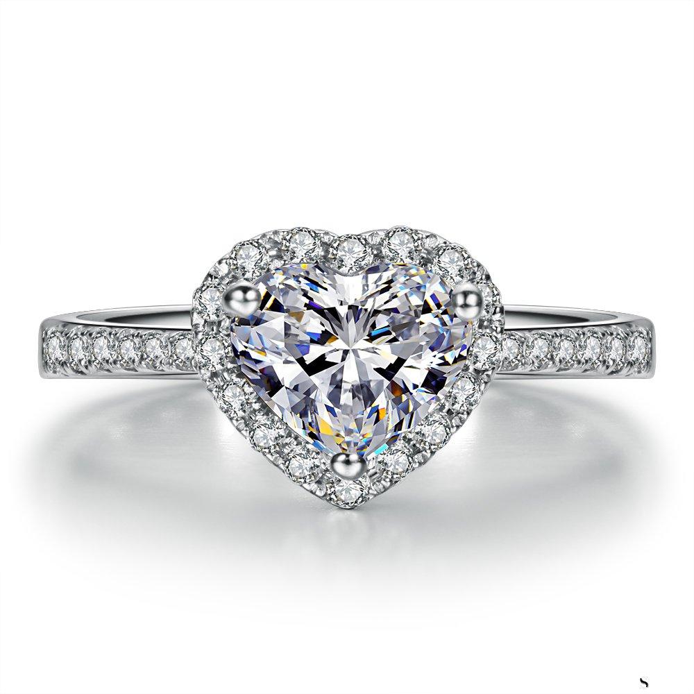 南京30分钻石戒指回收