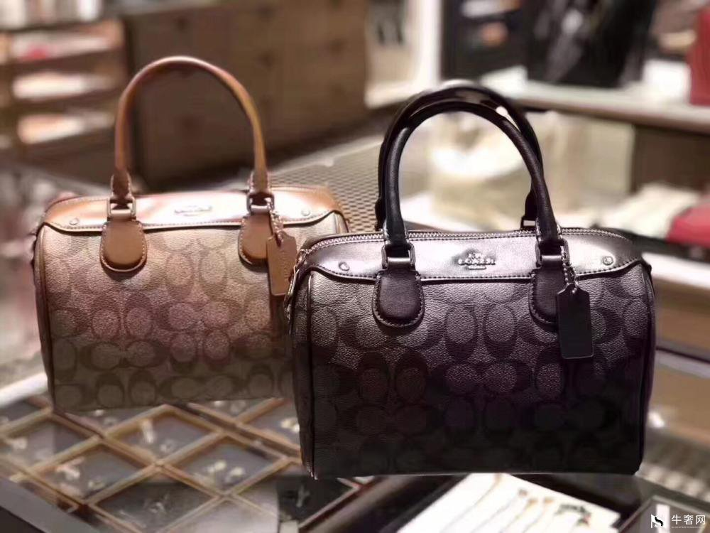 回收奢侈品包包