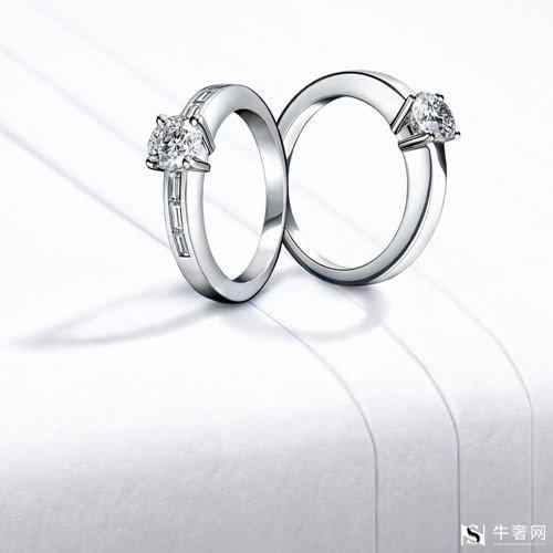 南京一万元的卡地亚戒指回收