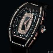 南京理查德·米尔手表回收价格怎么样呢?好回收吗?