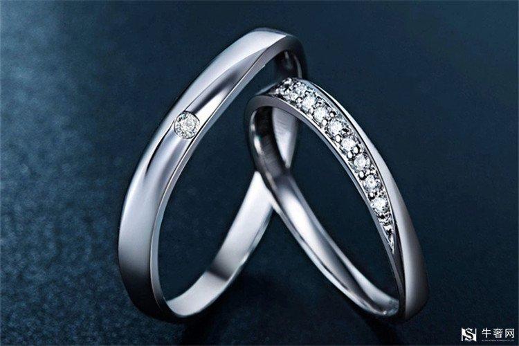 南京二手市场上钻石戒指回收