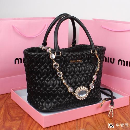 南京二手包包回收