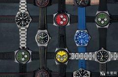 南京帝舵手表回收多少钱,碧湾金表哪里回收?