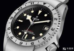 南京帝舵手表回收价格多少,怎么算的?