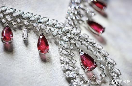 钻石 回收