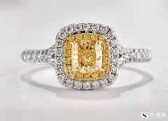 南京哪里回收钻石,刻面越多钻石越闪耀吗?