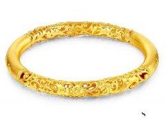 南京黄金回收多少钱,黄金珠宝怎么恢复光泽?