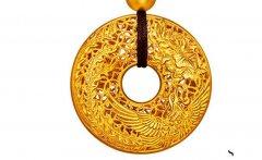 南京黄金回收公司哪家好,3D硬金有什么优缺点?