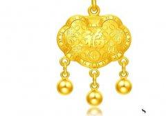 南京黄金回收多少钱,黄金回收有哪些渠道?