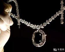 南京一克拉钻石回收多少钱,为什么会有黑色钻石?