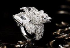 南京一克拉钻石回收多少钱,为什么样的钻石值得买?