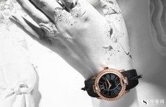 南京手表回收价格怎么算,摆陀有哪些历史?