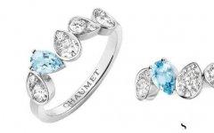 南京钻石回收价格多少,铂金钻石买什么样的好?