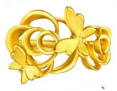 南京黄金回收公司哪家好,怎么选购黄金戒指?