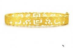 南京金店回收黄金吗,戴黄金戒指对身体好吗?
