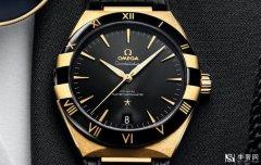 南京欧米茄手表回收价格多少,海马300有哪些改良?