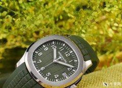 南京百达翡丽手表哪里回收,百达翡丽印记有哪些特色?