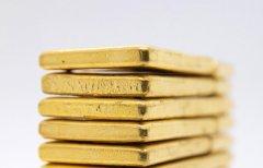 南京黄金回收公司哪家好,金条要怎么挑选?