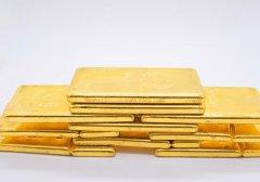 南京黄金回收多少钱,金矿有哪些类型?