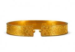 南京黄金回收公司哪家好,黄金首饰怎么区分?