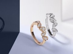 南京一克拉钻石回收多少钱,钻石有哪些加工过程?